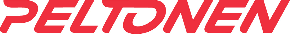 logo-peltonen